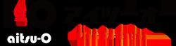 I2O(アイツーオー)総合サイトTOPページ